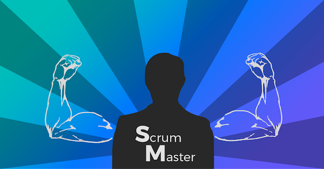 What is a Scrum Master and how do I become one?