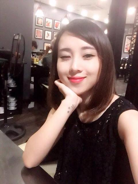 Hot Girl Không Tuổi Công Ty FPT Telecom Bắc Ninh 7