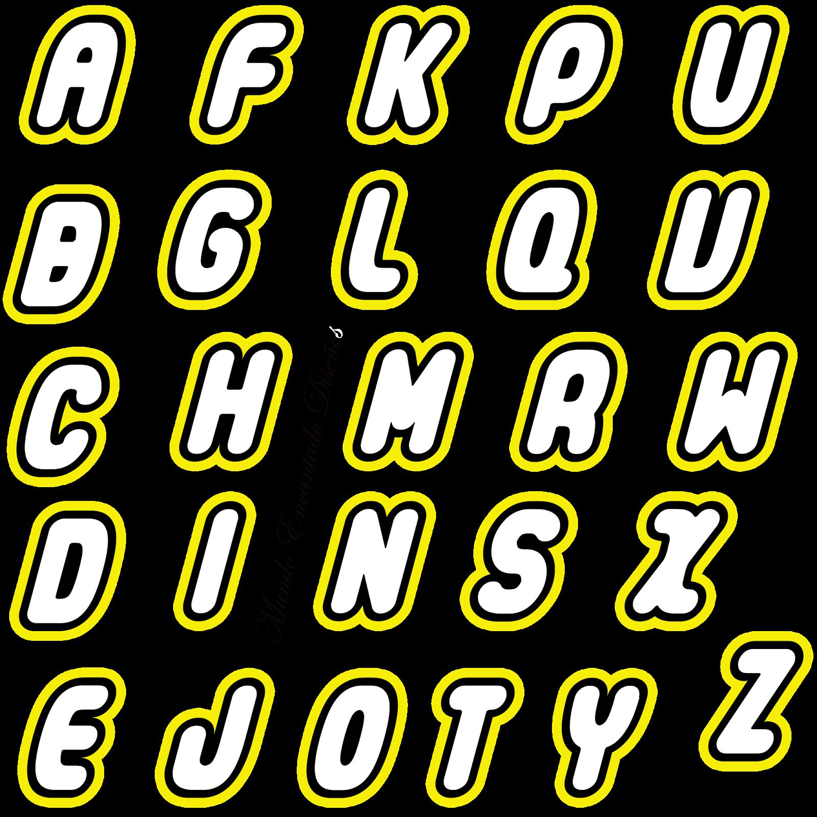 Lego font image by Rana Haboul on Lego birthday Lego