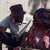 Video | Tunda Man – Forget