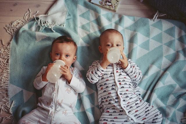 Cara Mendapatkan Anak Kembar Menjadi Sepasang laki-laki dan Perempuan