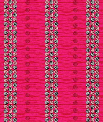 Lavanya-Geometric-Textile-Kaftan-69a