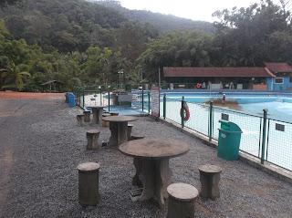 parque sao bernardo rio dos cedros