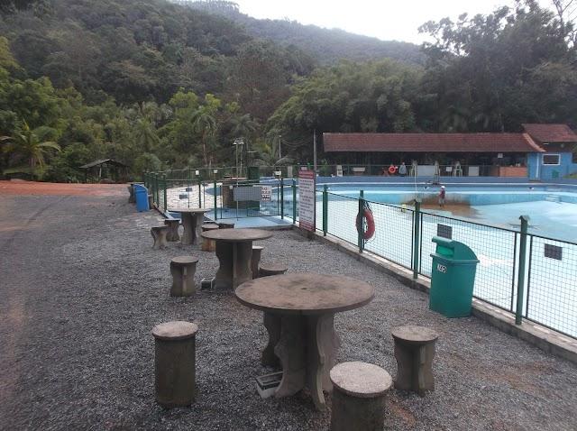 Parque São Bernardo