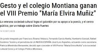 http://www.lne.es/gijon/2017/12/14/gesto-colegio-montiana-ganan-viii/2208486.html