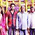Rakul And Eye Wynk Girl Tho Nithin Kotha Cinema