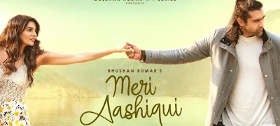 Meri Aashiqui Lyrics & Download - Jubin Nautiyal