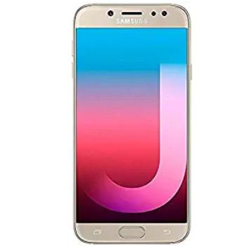 Samsung Galaxy J7 Pro Reset & Unlock Hindi
