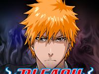 BLEACH Brave Souls Mod Apk v5.3.0 Full version