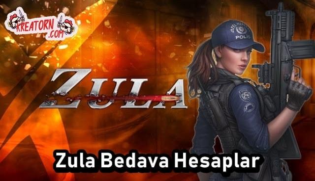 Zula-Bedava-Hesaplar