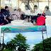 Isi Surat Tidak Nyambung, Lagi-Lagi Upaya Menggusur Lahan Taman Kota II Mendapat Kendala