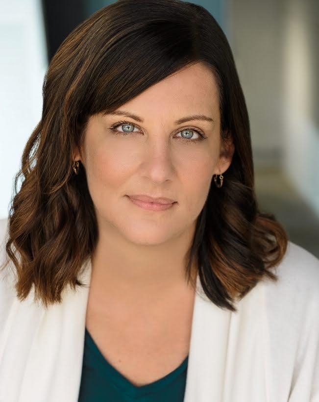 Lauren O'Quinn 2
