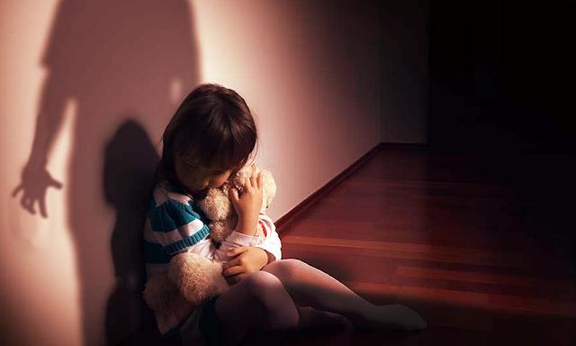 Miris, Dua Kasus Kekerasan Seksual pada Anak Berhasil Diungkap Polres Wonogiri