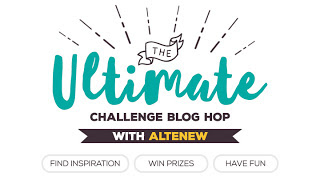 http://altenewblog.com/2016/09/13/ultimate-challenge-blog-hop/
