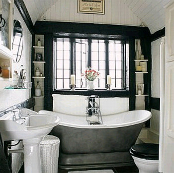 Best Bathroom Remodel Ideas: Bathroom Remodeling Ideas For ...