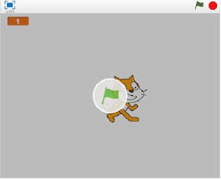 https://scratch.mit.edu/projects/88410006/#fullscreen