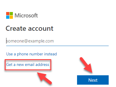 how-to-create-microsoft-id