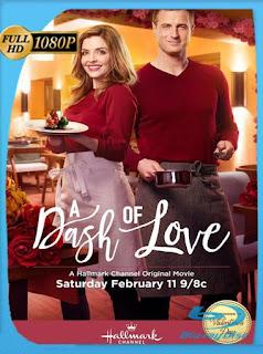Una Pizca de Romance (Just Add Romance) (2019) HD [1080p] Latino [GoogleDrive] SilvestreHD
