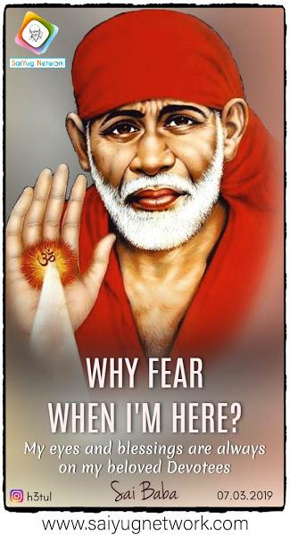 Global MahaParayan Miracles - Post 1346