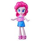 My Little Pony Equestria Girls Fashion Squad Pony Life Single Pinkie Pie Figure