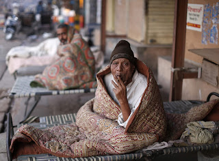 old-age-india