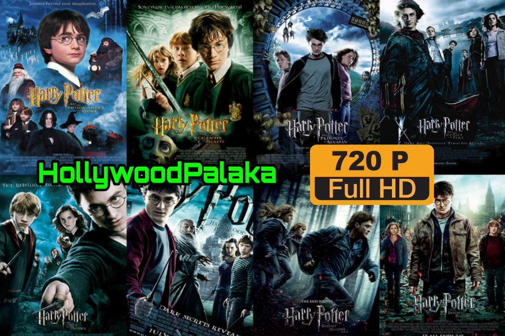 harry potter and the deathly hallows free download in hindi