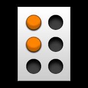 Google BrailleBack