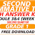 QUIZ 2-Summative Test GRADE 1 Q2