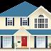 Fundo de investimento imobiliário – você conhece?