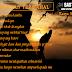 Puisi Agama BERLIAN TERMAHAL | 34 Sastra Indonesia