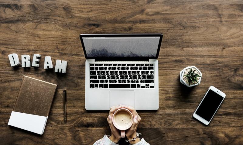 Blog nasıl açılır, siteni ekle, siteni tanıt, blog nedir, site nasıl eklenir