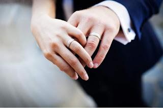 تحديث ~ أجدد تفسير حلم الزواج للبنت العزباء من شخص معروف مسبقًا للشخصية متزوج او من شخص تحبه تعرفة وغريب ولم لا تكرهه وبالغصب