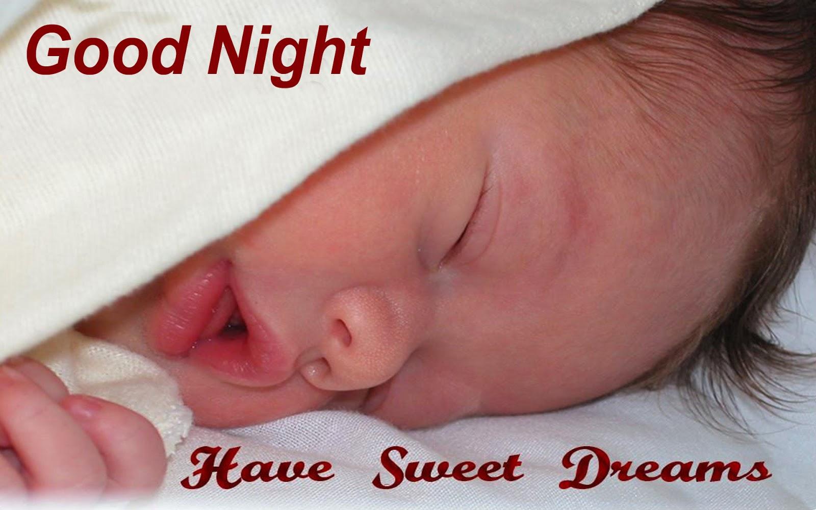 ... ngủ ngon hài hước, những câu chúc ngủ ngon hay nhất, tin nhắn chúc ngủ ngon lãng mạn, chúc ngủ ngon hài hước facebook, những câu chúc ngủ ngon ngắn gọn
