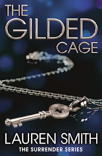 https://www.goodreads.com/book/show/23612843-the-gilded-cage
