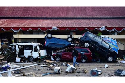 9 Penyebab Pengajuan Klaim Asuransi Mobil Anda Ditolak