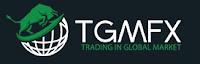 منصة TGMFX