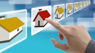 Menjual Rumah Melalui Agen Properti dan Pilihan Metode Penjualannya