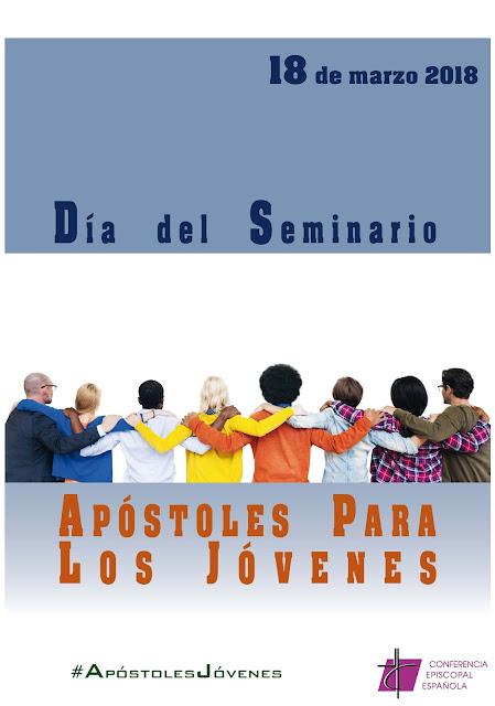 http://www.conferenciaepiscopal.es/dia-del-seminario-2018/