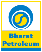 87 Posts - Bharat Petroleum Corporation Ltd - BPCL Recruitment 2021 - Last Date 24 September