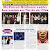 Destaques da Ed. 357 - Jornal do Brás