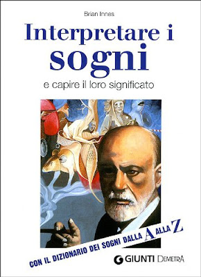https://www.amazon.it/Interpretare-sogni-capire-significato-ildizionario/dp/8844036096/?&_encoding=UTF8&tag=siavit0d21-21&linkCode=ur2&linkId=d7818ffa9c4348cf25bf4f81517bb634&camp=3414&creative=21718