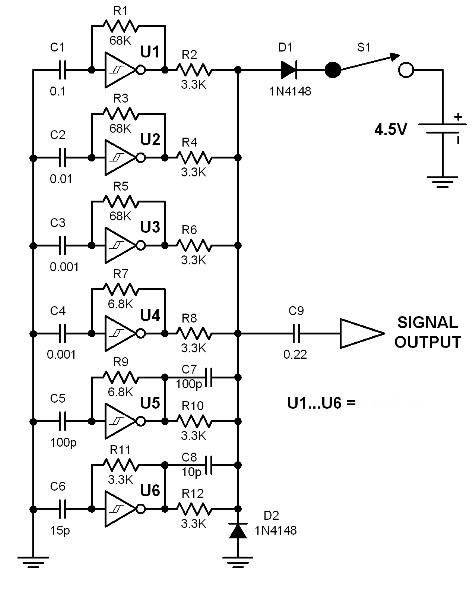 wideband-signal-injector-circuit-diagram