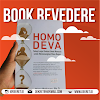 HOMO DEVA : MENYOAL HARAPAN UMAT MANUSIA