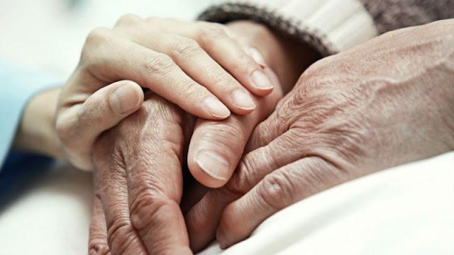 TITAFI XXXIII Balikpapan Mengambil Tema Geriatri : Physiotherapy for Eldery People