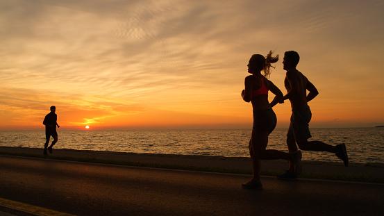 Η έλλειψη άσκησης συνδέεται με κίνδυνο νόσησης και θάνατο από covid 19
