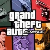 """Grand Theft Auto Advance (GTA)"""
