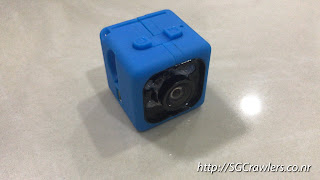 [MODS] SQ11 Mini cam - wide angle lens mod 009