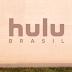 Disney agora é dona de todo o Hulu que deve se tornar global em breve