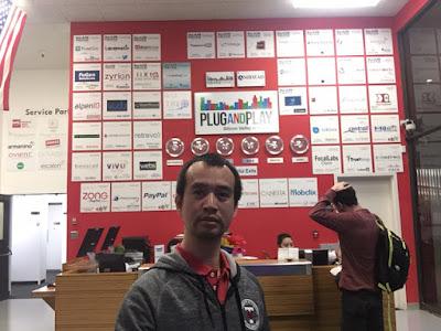 PnP Accelerator - đơn vị đầu tư PayPal, Dropbox và hơn 350 startup
