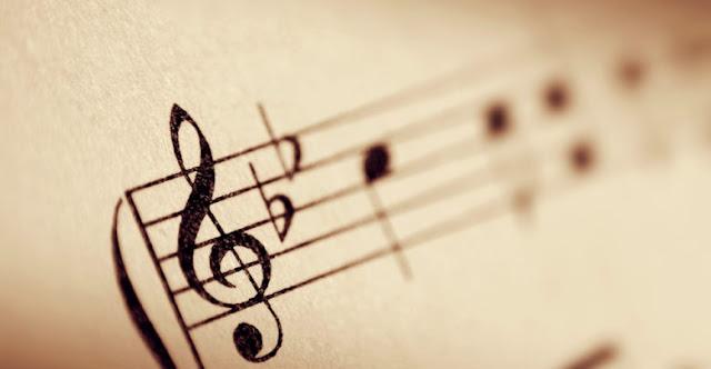 Dạy Âm nhạc cấp 3